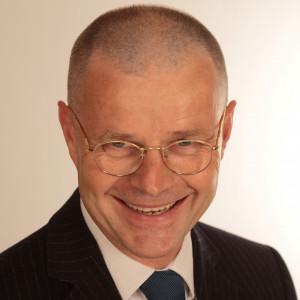 Krzysztof Müller