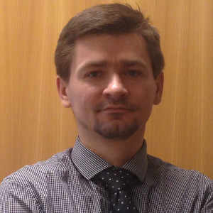 Michał Kubicki