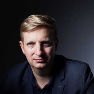 Jan Belina-Brzozowski
