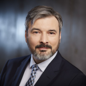 Tomasz Ślagórski