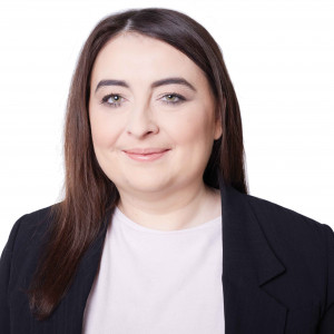 Karolina Haska