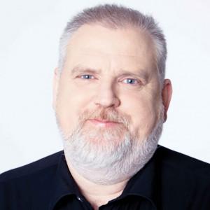 Adam Lubiewski - kandydat na europosła w: Okręg nr 1 - województwo pomorskie