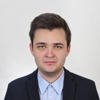 Kamil Matuszczyk