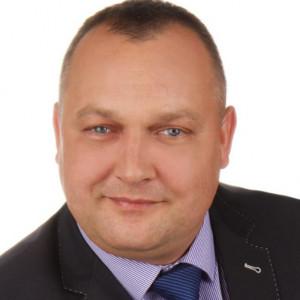 Sławomir Klimkowski