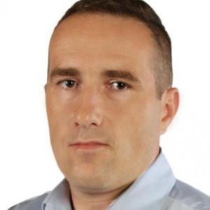 Krzysztof Gajowniczek
