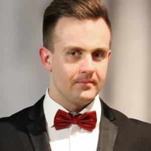 Mariusz Długołęcki