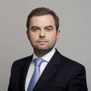 Janusz Władyczak