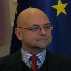 Marek Ciesielczyk