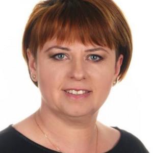 Justyna Kępa - Kandydat na europosła w: Okręg nr 5 - 4 miasta na prawach powiatu i 29 powiatów województwa mazowieckiego