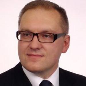 Rafał Kowalik - Kandydat na europosła w: Okręg nr 5 - 4 miasta na prawach powiatu i 29 powiatów województwa mazowieckiego