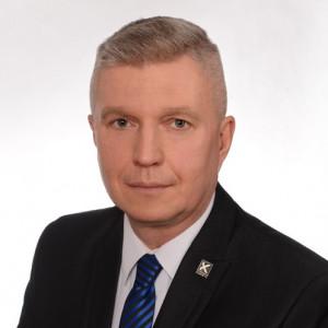 Piotr Kubiczek