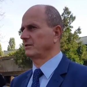 Zbigniew Lipczyk