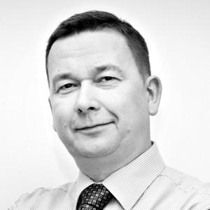 Jacek Szczepański