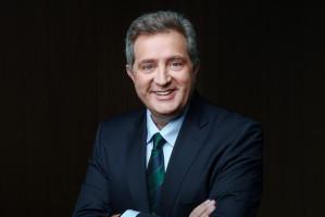 Brunon Bartkiewicz