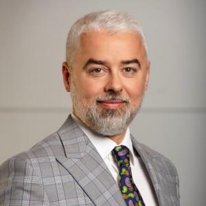 Gheorghe Marian Cristescu