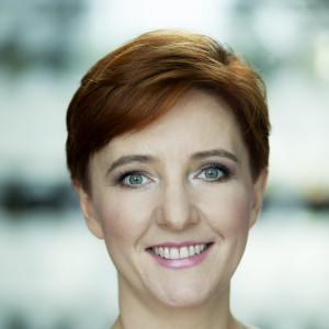Magdalena Rogalska