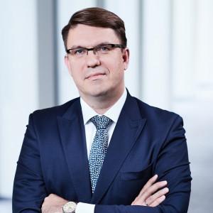 Szymon Żółciński