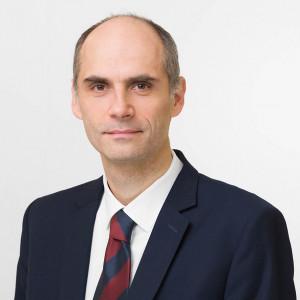Przemysław Zakrzewski