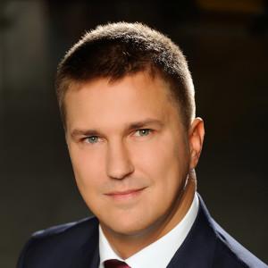 Aleksander Gabryś