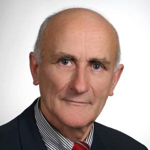 Jerzy Luty