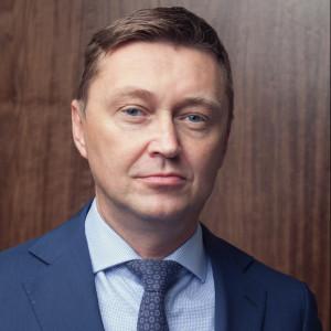 Jacek Czerniak