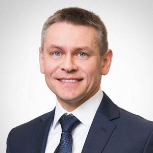 Michał Kaźmierczak