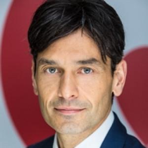 Alexandre Farion
