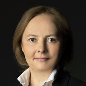 Anna Sabina Wojciechowska