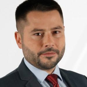 Jarosław Modzelewski