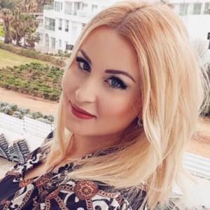Katarzyna Zaleśna - Kandydat na europosła w: Okręg nr 5 - 4 miasta na prawach powiatu i 29 powiatów województwa mazowieckiego