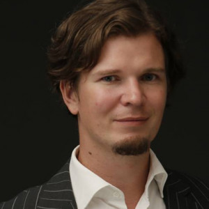 Jacek Korwin-Mikke
