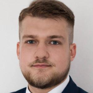 Piotr Drzewiński - kandydat na europosła w: Okręg nr 5 - 4 miasta na prawach powiatu i 29 powiatów województwa mazowieckiego