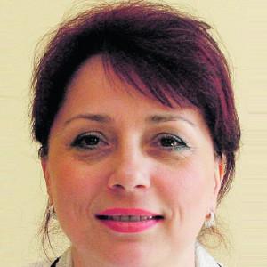 Lidia Jarmułowicz