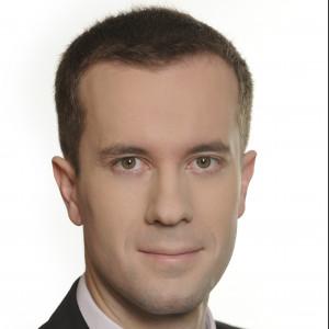 Andrzej Pośniak
