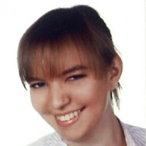 Agnieszka Jarczyk