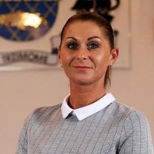 Kamila Janowicz