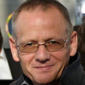 Piotr Grajkowski - Kandydat na europosła w: Okręg nr 1 - województwo pomorskie