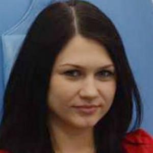 Estera Ślusarczyk