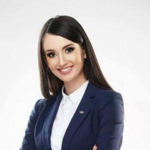 Klaudia Szenderowicz