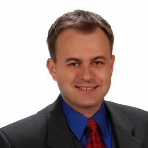 Marek  Pijanowski