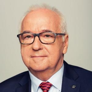 Witold T. Bielecki