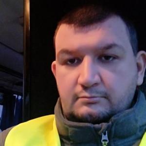 Paweł Kołodziej