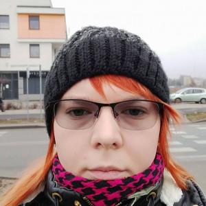 Anna Ejankowska