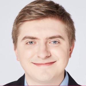 Piotr Trysiński