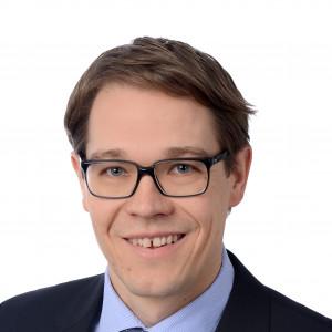 Alexander Hunzinger
