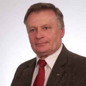 Tadeusz Bartosiński