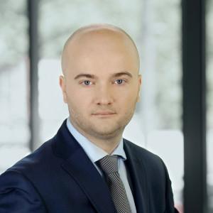 Mateusz Rogoziński
