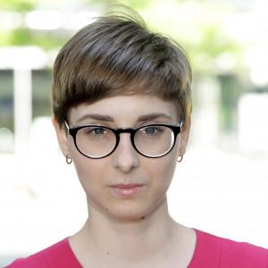 Julita Wilczek