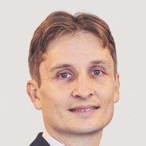 Michał Kurek