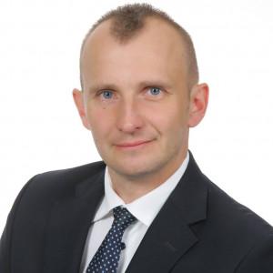 Adam Kiełczewski - Kandydat na europosła w: Okręg nr 3 - województwo podlaskie i warmińsko-mazurskie